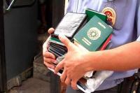 Юридическая помощь мигрантам