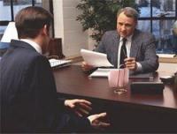 Консультации по судебной психиатрии