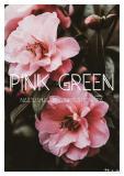 Студия красоты PinkGreen-Эстетическая ко