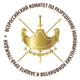 Комитет РТ