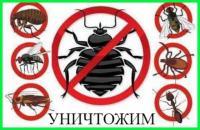 уничтожения насекомых грызунов вирусы