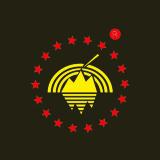 Экспедируем грузы Китай-Россия растаможк