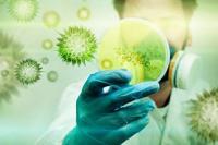 Дезинфекция от бактерий и вирусов в Тамб