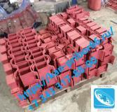 ОСТ 36-146-88 опоры стальных технологиче