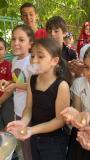 """""""Лайк шоу"""" - праздник для детей и взросл"""