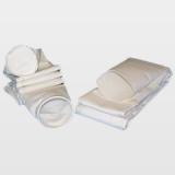 Пошив фильтров для вентиляции