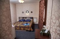 Мини гостиница Барнаула для спокойного о