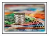 Товарная накладная, счет-фактура, кассов