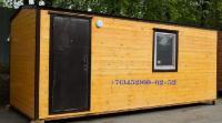 Дачные домики из вагонки с утеплением и