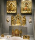 Покупка Антиквариата, старинных икон.