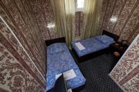 Комфортная гостиница Барнаула