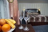 Выгодное бронирование гостиницы в Барнау