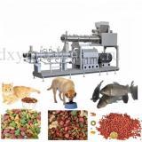 элинпроизводства кормов для  кошек -лини