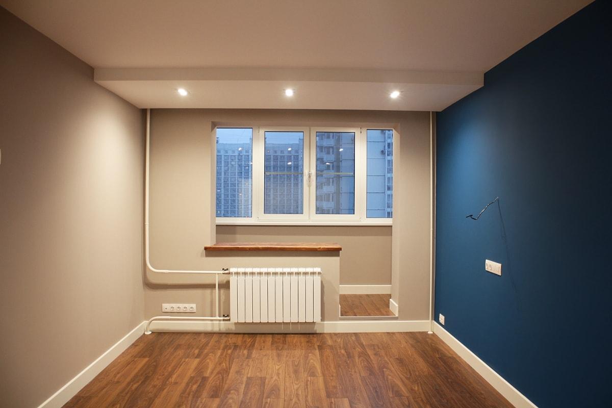 крепкая красивый и недорогой ремонт квартиры фото что она способна