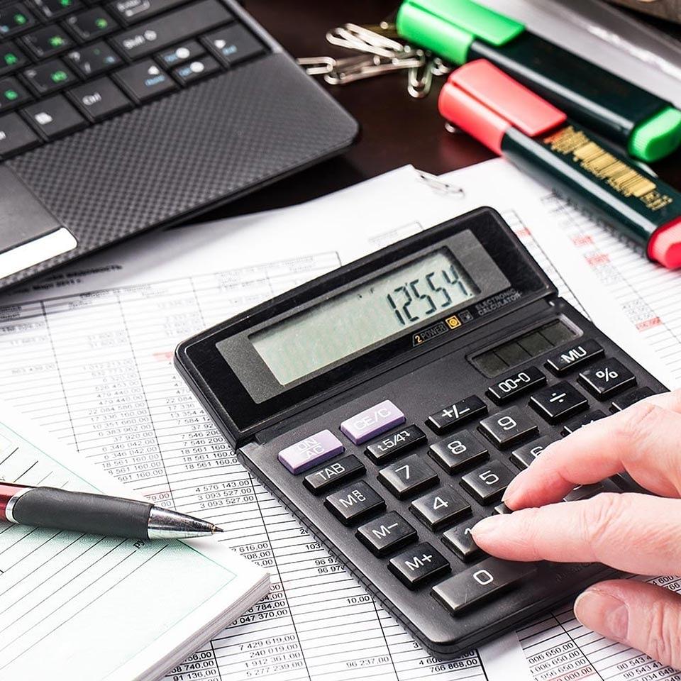 Как ооо сэкономить на бухгалтере бухгалтер на дому почтой